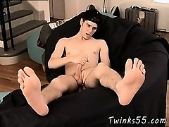Foot orgies galleries and naked men sucking toes gay full le