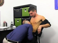Sweet boy gay porn tube first time Accountancy is supposed t