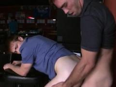 Men getting sucked in public and cumming gay Hot public gay