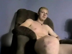 Average dick blowjob movies gay Once you get a straight boy