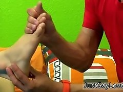 Thai gay sex video 3gp Kyler Moss and Ryan Sharp are two of the best