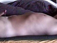 handsfree orgasm