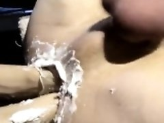 Gay twinks well fisted free porn videos Testing the Limits o