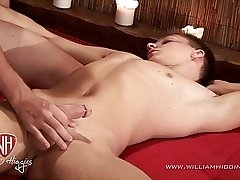 fucking duo - Kamil and Honza - part 2