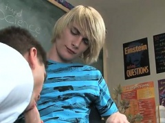 Twink jerking free gallery movies first time That giant mans