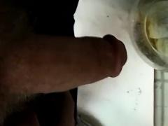 Gay men having sex and pissing 3 straight boys-PISS GAMES!