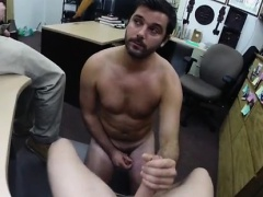 Hot young straight boys pubes gay xxx Straight guy heads gay