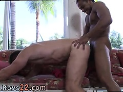 Indian gay porn male model full length Hey people... Today w
