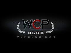 WCPClub Big booty babe fucked by a black bull