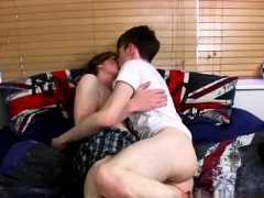 Emo tube show xxx gay After witnessing the uber-sexy James R