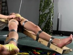 Anal gay sex with shit gay sex hot Dean gets tickled, super-