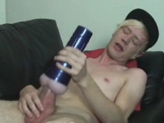 Gay boys twink movies Local man Phoenix Link comes back this